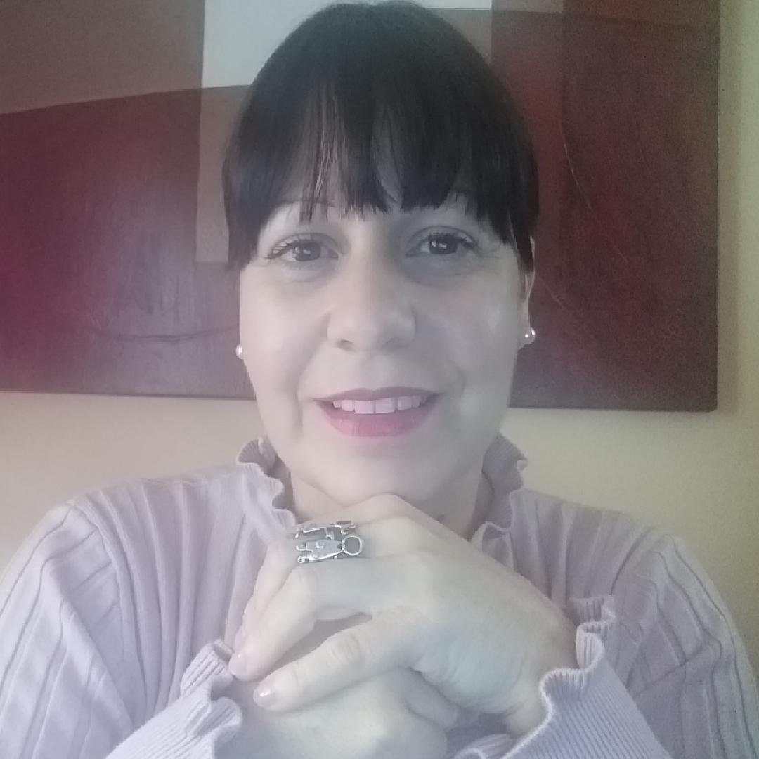 Paula Marinho